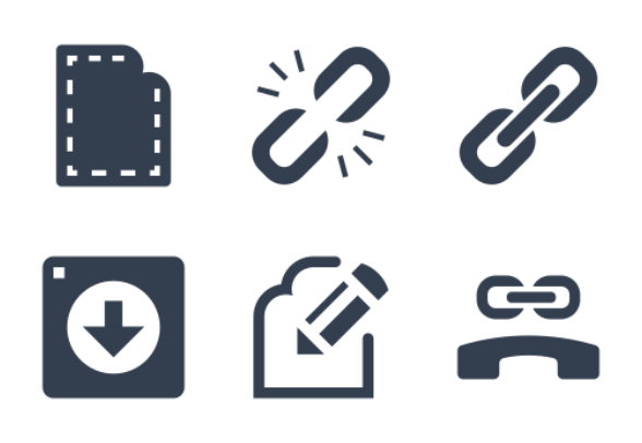 Iconset:web-page-and-iternet icons - Download 16 free & premium ...