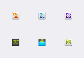 48px icons 3