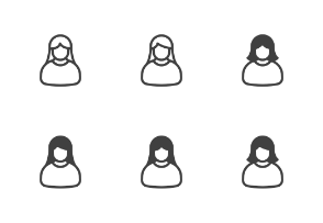 Avatar, User, Person, Userpic