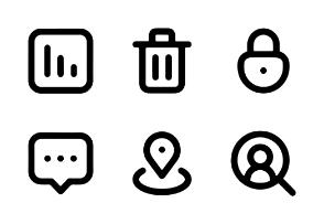 Basic Interface