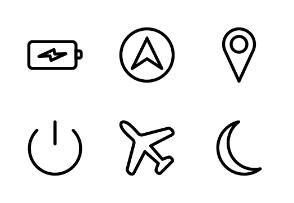 Basic Mobile Apps