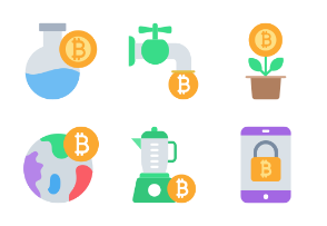 Bitcoin and Cryptocurrency Mining