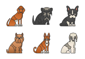 Breed Dogs2