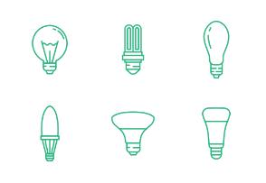 Bulb Set
