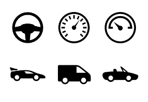 Cars and Transportation