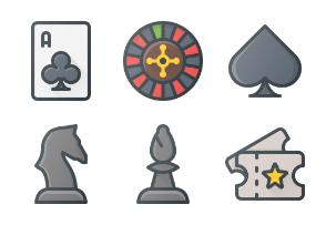 Casino & Leisure