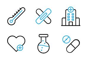 Medic & Health