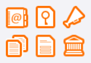 PC 100 Icon Pack