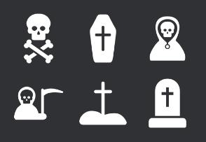 Death theme