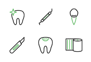 Dentist Instruments