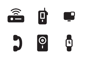 Devices (Glyph)