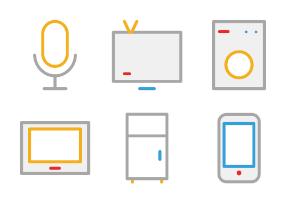 Electronics Volume 1