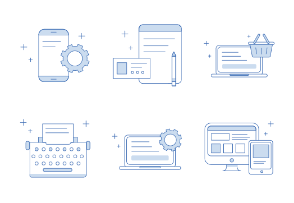 Iconset:elpis icons – Download 12 free & premium icons on Iconfinder