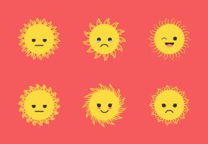 Emotional Suns v3