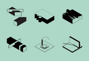 FabLab manufacturing