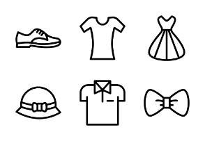 Fashion line