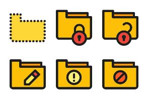 File & Folder 1