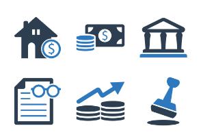 Finance (Set 1)