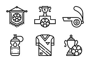 Football Element