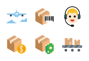 Fulfillment and Shipping Delivery Service