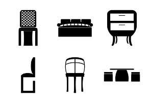 Furniture 7