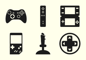 Gaming & Console