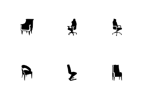 General Chairs