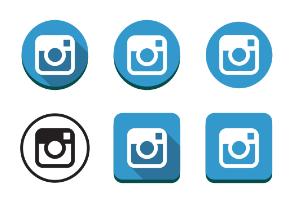 Instagram Classic