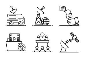Journalism and Mass Media