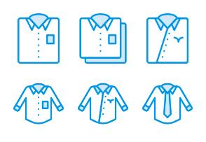 Man Clothes - Webby