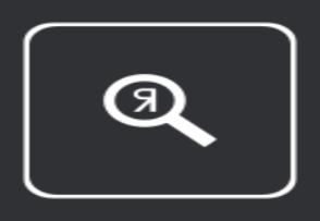 Navigation elements - free