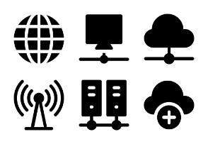 Network & Database