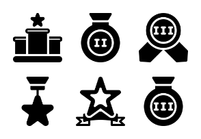 Reward And Badges