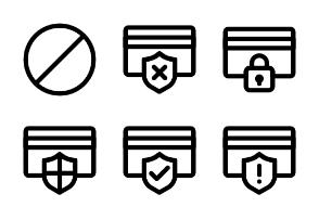 Security 6