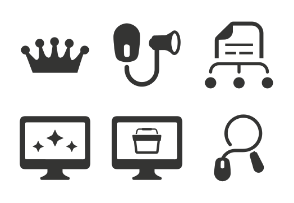 SEO & Internet Marketing (Set 2)