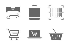 Shopping Essentials