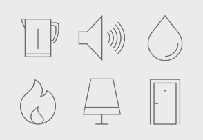 Smarthome / Home Automation Systems