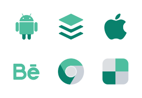 3,675,000+ free and premium vector icons  SVG, PNG, AI, CSH