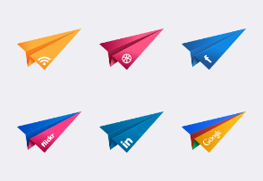 Social Planes