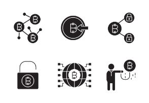 Solid: Bitcoin and Cryptocurrency 6