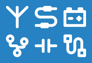 Tech & Hardware tiny icons