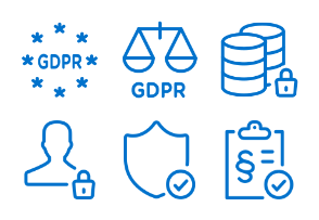 Thin: GDPR Data Privacy