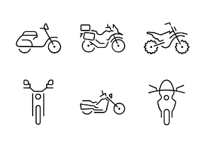 Types_of_Motorcycles