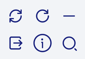 User Interface - Outline