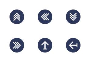 Various - Badges