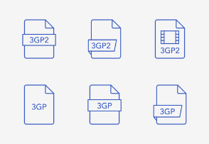 Video File - Essential