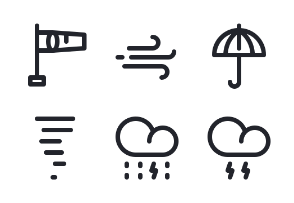 Weather 2(Outline)