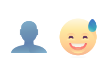 Emoji and Emoticons