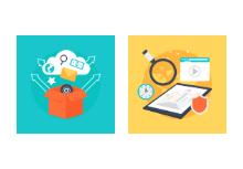 Internet Marketing and Data Analysis