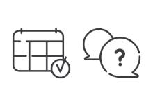 Medical & Health Care 1